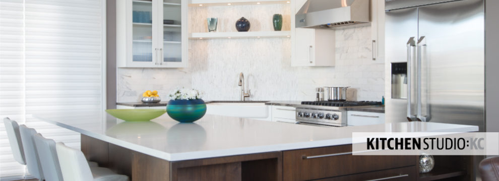 Captivating Plaza Condo Remodel   Kitchen Studio Kansas City ...