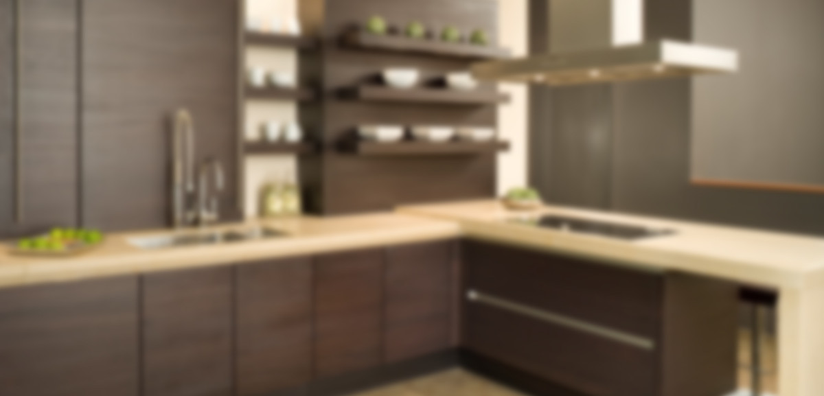 Kitchen Studio Kansas City Interior Design Firm In Kansas City