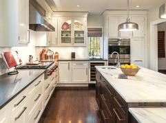 Attractive Kitchen Studio Remodel