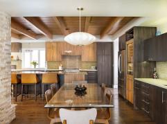 Kitchen Studio KC Kitchen Renovations
