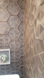 Kitchen and Bath Industry Show - Ann Sacks Tiles