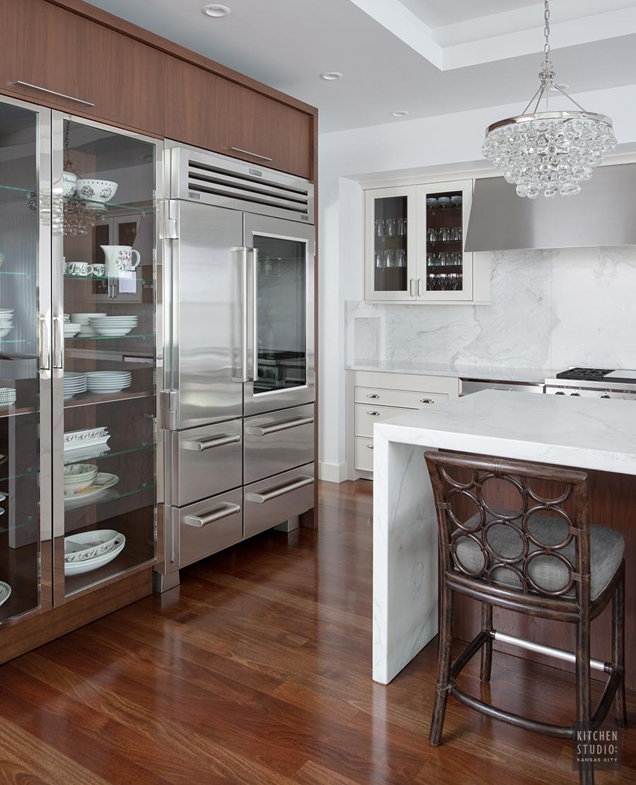 kitchen studio kc clear lake iowa home