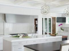 Kitchen Studio:KC Kitchen Remodeling Example