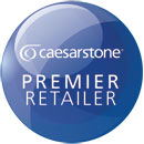 Caesarstone Premier Retailer